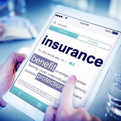 How we can help with the recent insurance changes in New Zealand