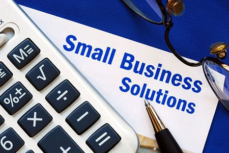 SME's Business Insurance & What a Broker Can Do For You ?